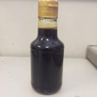 ガラス瓶7