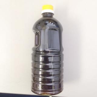 ペットボトル6