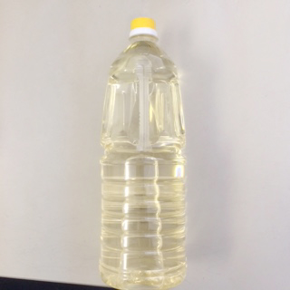 ペットボトル4