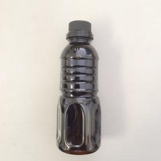 ペットボトル5